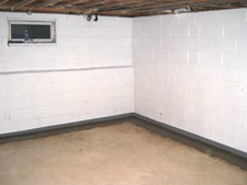 Superieur %name Select Basement Remodeling From Start To Finish Select Basement  Waterproofing