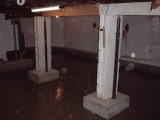 BL1507c565eb44be 160x120 Basement Lowering Select Basement Waterproofing