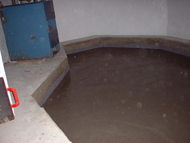 pics photos basement lowering