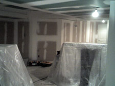 Colts Neck Waterproofing Professionals Select Basement Remodeling From Start to Finish Select Basement Waterproofing