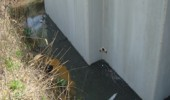DSC00827 170x100 The Bad & Ugly Select Basement Waterproofing