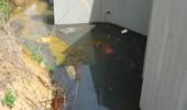 DSC00830 170x100 The Bad & Ugly Select Basement Waterproofing