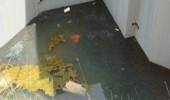 DSC00831 170x100 The Bad & Ugly Select Basement Waterproofing