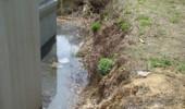 DSC00832 170x100 The Bad & Ugly Select Basement Waterproofing