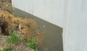 DSC00838 170x100 The Bad & Ugly Select Basement Waterproofing