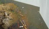 DSC00839 170x100 The Bad & Ugly Select Basement Waterproofing