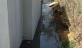 DSC00841 170x100 The Bad & Ugly Select Basement Waterproofing