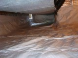 DSC00866 160x120 Crawl Space Waterproofing Select Basement Waterproofing
