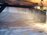 DSC00867 160x120 Crawl Space Waterproofing Select Basement Waterproofing