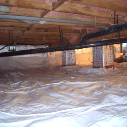 water proofing market condition Waterproofing chemicals market 2017-2021, will grow at a cagr of almost 6%  market industry report, market status, market outlook, market revenue,.