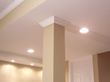 Englishtown Waterproofing Professionals Select Basement Remodeling From Start to Finish Select Basement Waterproofing