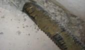 IMG 0217 170x100 The Bad & Ugly Select Basement Waterproofing