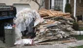 IMG 0288 170x100 The Bad & Ugly Select Basement Waterproofing