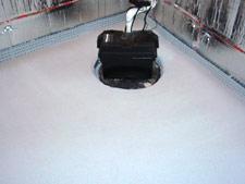 WaterProof Stg6 Basement Waterproofing Select Basement Waterproofing