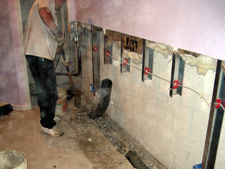 waterproof stg1 basement waterproofing select basement waterproofing