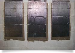 foundation repair new jersey Select Basement Waterproofing