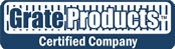 gpcc  Select Basement Waterproofing