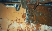 scan0021507d538952275 170x100 The Bad & Ugly Select Basement Waterproofing