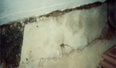 scan0035507d538ac207d 170x100 The Bad & Ugly Select Basement Waterproofing