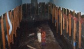 scan0046507d55131e90f 170x100 Mold Remediation & Removal Select Basement Waterproofing