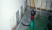 scan0048507d551356574 170x100 Mold Remediation & Removal Select Basement Waterproofing