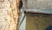 scan0066507d5717ad84f 170x100 The Bad & Ugly Select Basement Waterproofing
