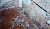 scan0072507d55e7ef537 170x100 The Bad & Ugly Select Basement Waterproofing