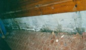 scan0079507d543057ed5 170x100 The Bad & Ugly Select Basement Waterproofing