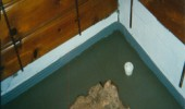 scan0084507d5430da589 170x100 The Bad & Ugly Select Basement Waterproofing