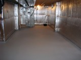 t1507c55aab6394 160x120 Thermal Wall Shield Insulation Select Basement Waterproofing