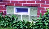 window4507c580a8c61c 170x100 Glass Block Leak Proof Windows Select Basement Waterproofing