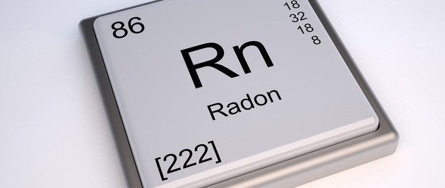NEW: Radon Mitigation for the Entire State of New Jersey!