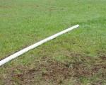 Understanding Sump Pump Discharge Lines