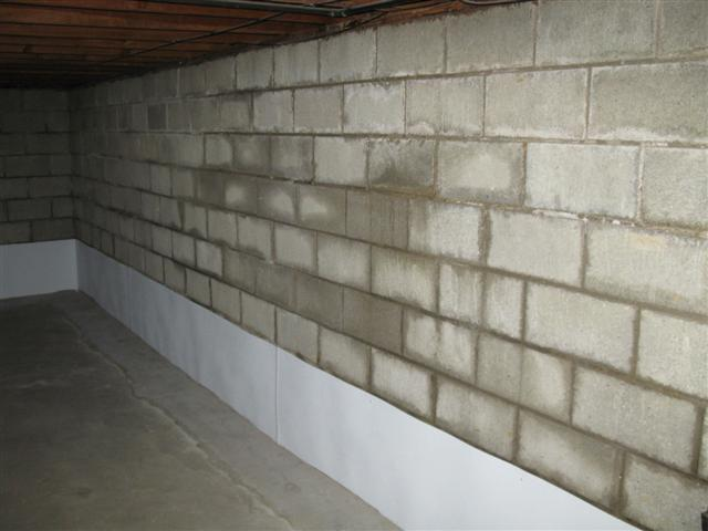 Home Equity Can Come From Basement Waterproofing In New Jersey