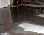 Signs of Basement Leaks in New Jersey
