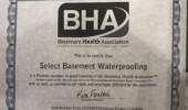 IMG 4935 170x100  Select Basement Waterproofing
