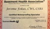 basement health select baseemnt 170x100  Select Basement Waterproofing