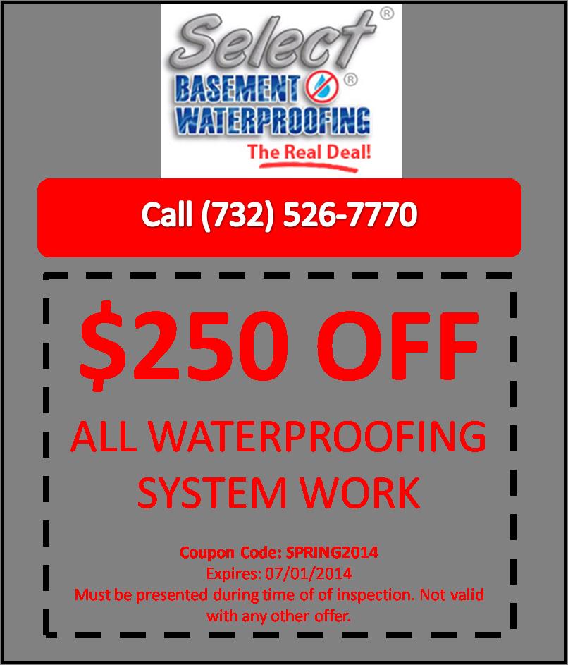 select-basement-waterproofing-coupon