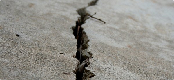 Foundation Repair in New Jersey: 4 Key Misconceptions