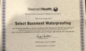 IMG 5081 170x100 Select Basement Waterproofing