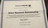 IMG 5082 170x100 Select Basement Waterproofing