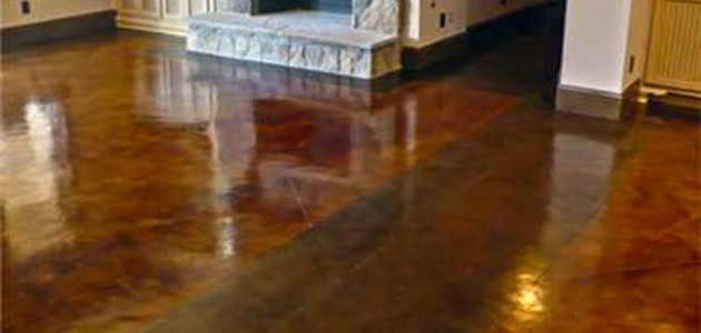 What Are The Benefits of Basement Sealing in East Brunswick, NJ 08816