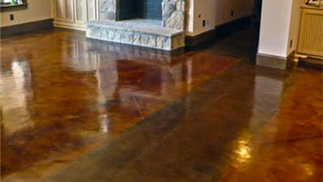 What Are The Benefits Of Basement Sealing In East Brunswick NJ 08816