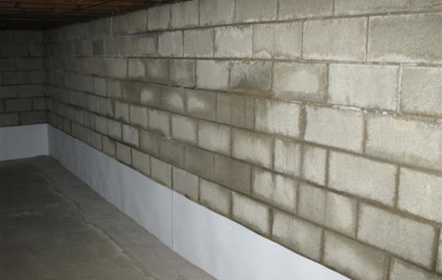 5 Reasons You Need Basement Waterproofing in Edison NJ 08817