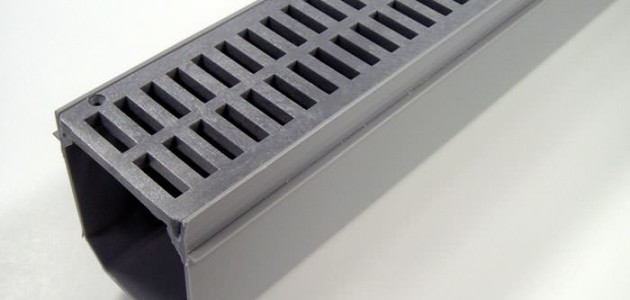 Understanding the Incredible Functionality of a Basement Grate Drainage System