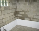 Understanding Basement Waterproofing in New Brunswick NJ 08901