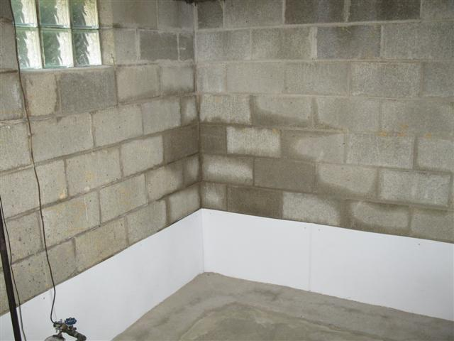 Basement Waterproofing In New Brunswick Nj 08901