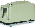 Do You Need a Crawl Space Dehumidifier?
