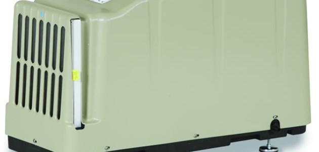 Do You Need a Crawl Space Dehumidifier?