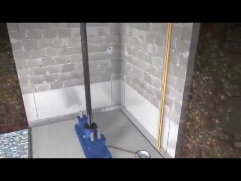 Elevator Waterproofing In Old Bridge Nj 08857